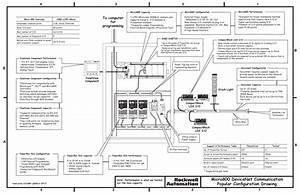 Diagram Yamaha Lc50 Wiring Diagram Full Version Hd Quality Wiring Diagram Diagramrivasy Beppecacopardo It
