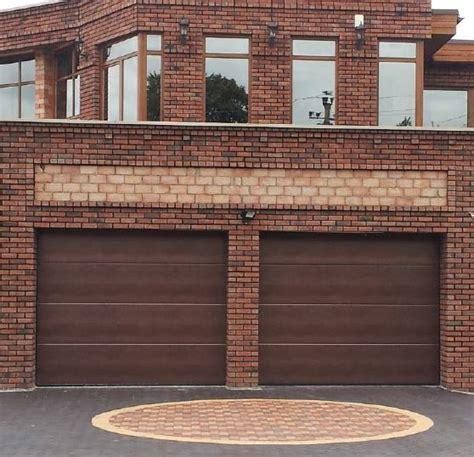 porte garage sezionali porte sezionali garage porte garage porte basculanti