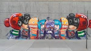 multi millionaire david choe gambles with his street art