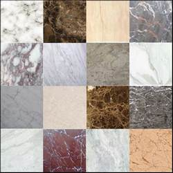 indian marble pink marble green marble and marbles