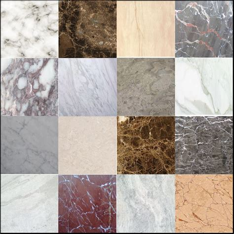 marble tiles types indian marble pink marble green marble and marbles