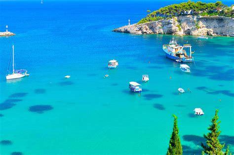 luxury cruise sporades holidays sporades islands cruise suncruise