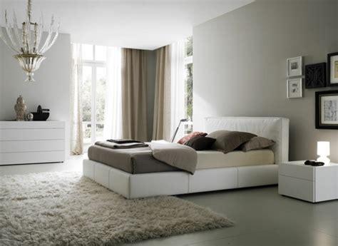 style deco chambre deco chambre design visuel 6