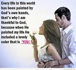 Sad love images... Sweet Romantic Relationship Quotes