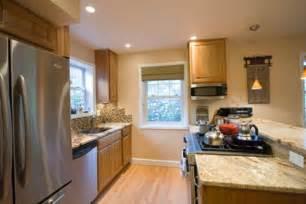 galley kitchen ideas small kitchens galley kitchen remodel ideas design bookmark 11732
