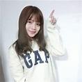 至善校花張妤瑄 全校減肥賽6周減近5公斤奪亞軍! - 華視新聞網