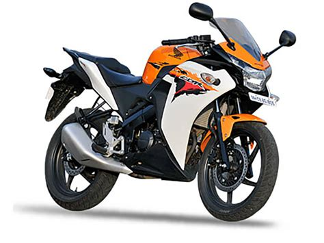 cbr 150r honda cbr 150r images photos hd wallpapers free