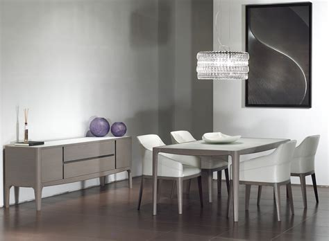 natuzzi italia stuns  stylish sofas dining options