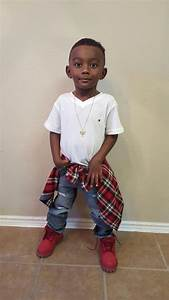 The 25+ best ideas about Little Boy Swag on Pinterest ...