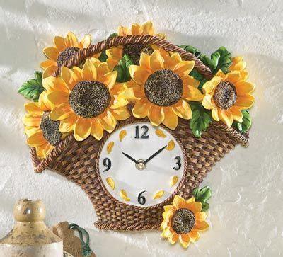 sunflower accessories kitchen 28 best images about sunflower kitchen decor on 2609