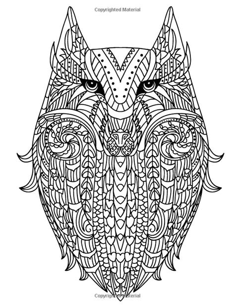 131 best images about coloriage chien on pinterest