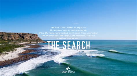 ripcurl searching join us the search the search