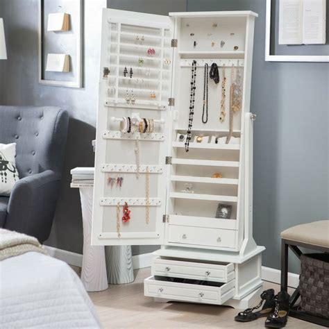 smart storage ideas   bedroom   list
