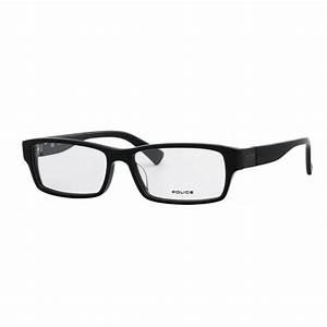 Lunette De Vue A La Mode : lunette de vue selon la tendance de la mode ~ Melissatoandfro.com Idées de Décoration