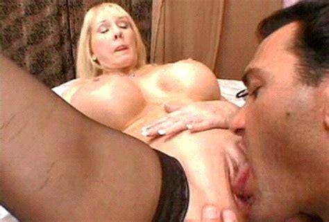 Oma Pantyhose Upskirt Sex Porn