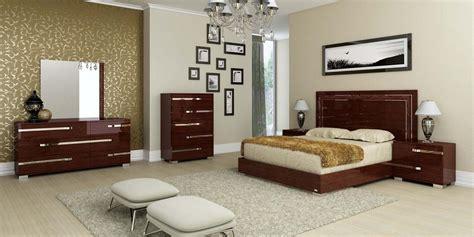 small master bedroom design small master bedroom ideas big ideas for small room 17292