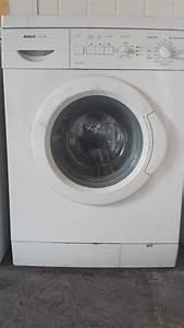Bosch Maxx Trockner : bosch maxx wfl 2062 eek a waschmaschine 5 kg 1000 u ~ Michelbontemps.com Haus und Dekorationen