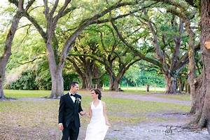fort lauderdale wedding robbins lodge pilar juan With wedding photographer and videographer near me
