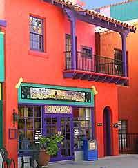 tucson visitors bureau tucson and travel tips tucson arizona az usa