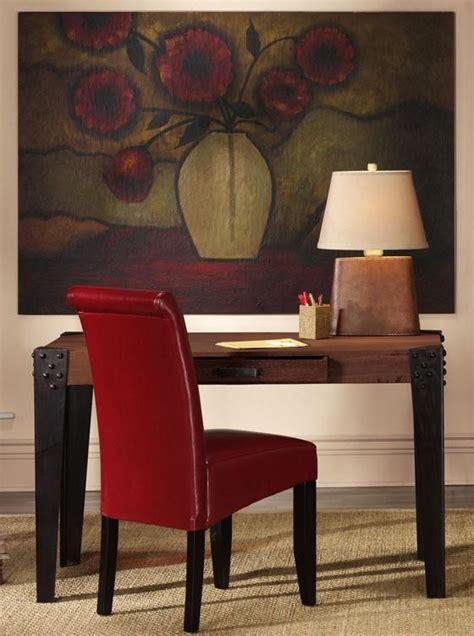 Upton Desk  Desks  Home Office Furniture  Furniture