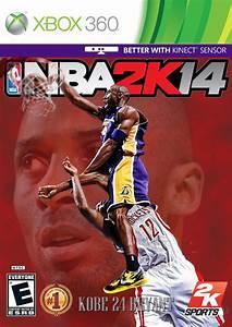 20 best NBA2k images on Pinterest   Videogames, 2k games ...