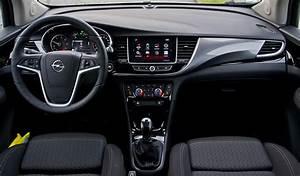 Opel Mokka X Edition : file opel mokka x 1 6 cdti ecoflex 4x4 edition facelift innenraum 23 dezember 2016 ~ Medecine-chirurgie-esthetiques.com Avis de Voitures