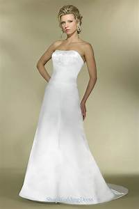 cheap white wedding dresses dress ty With white wedding dresses cheap