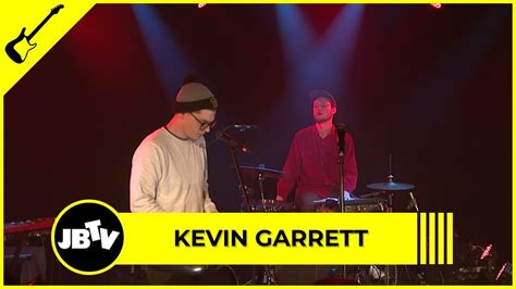 kevin garrett coloring   jbtv youtube