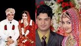Love story of Divya Khosla and Bhushan Kumar: A Beautiful ...