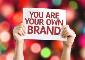 The 4 Step Guide To Building A Personal Brand Everyday