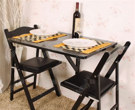 table rabattable murale cuisine table rabattable murale topiwall