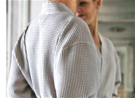 robe de chambre nid d abeille robe de chambre femme nid d 39 abeille