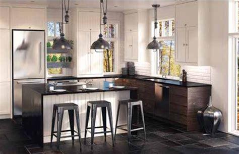 cuisine 2015 tendance davaus cuisine design tendance 2015 avec des idées