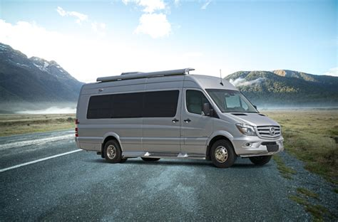 sprinter rv conversions