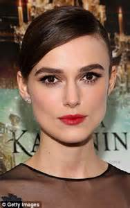 rose byrne looks like natalie portman can you tell them apart from keira knightley and natalie