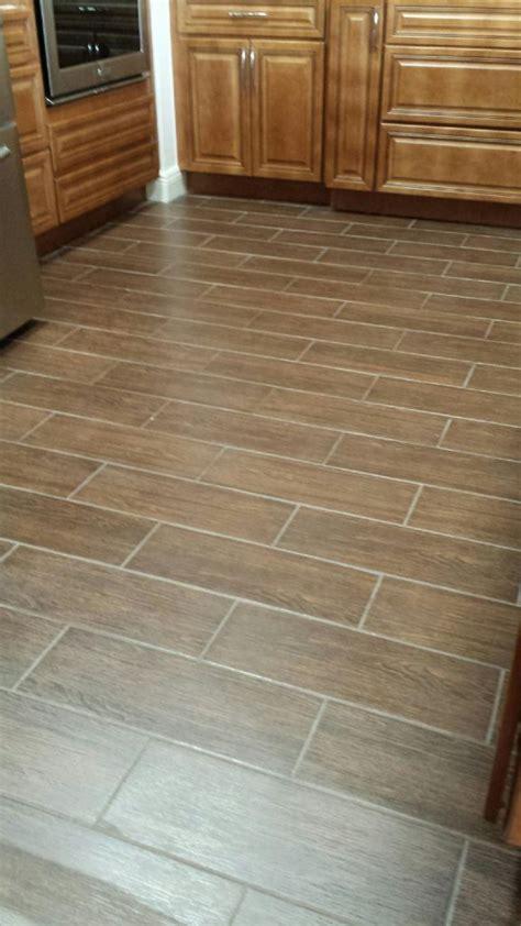 our installation 10 rigo tile