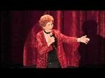 Ann McCormack - YouTube