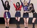 [新聞] 裙子太短險走光?TWICE周子瑜最新登台造 - 看板 KoreaStar - 批踢踢實業坊