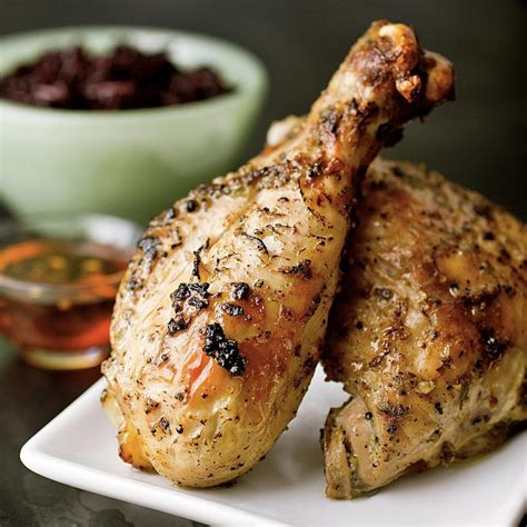 thai chicken recipes thai grilled chicken with sweet spicy dipping sauce recipe eatingwell