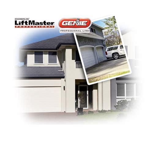 29999 garage repair competent garage door repair lake forest il 847 629 4021 fast