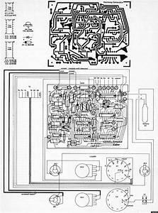 Harmony Generator  Emm Oct 81