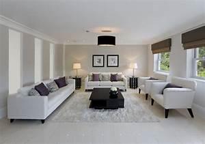 Les Meubles De Maison : les meubles utiles pour la d coration d une maison ~ Teatrodelosmanantiales.com Idées de Décoration
