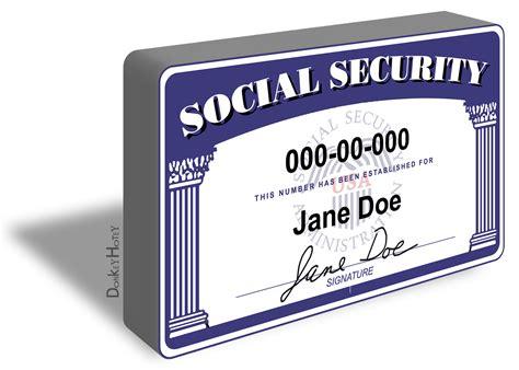 social security beware social security benefits are taxable capital otc