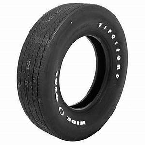 sell one bfgoodrich touring t a pro 215 60 16 p215 60r16 With white letter tires for sale