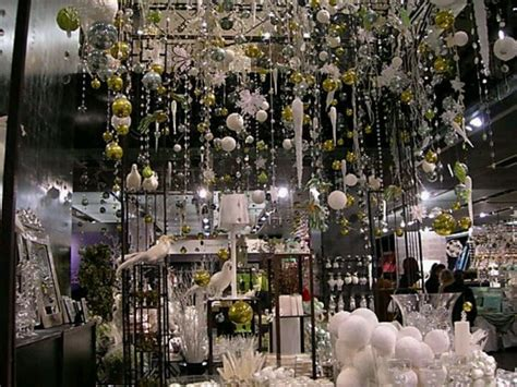 christmas store display work inspiration pinterest