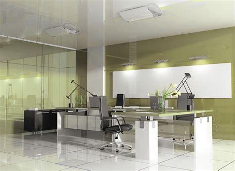 Küchen Wandverkleidung Acryl acrylglas pfeiffer gmbh co kg