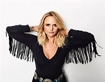 Miranda Lambert (@mirandalambert) • Instagram photos and ...