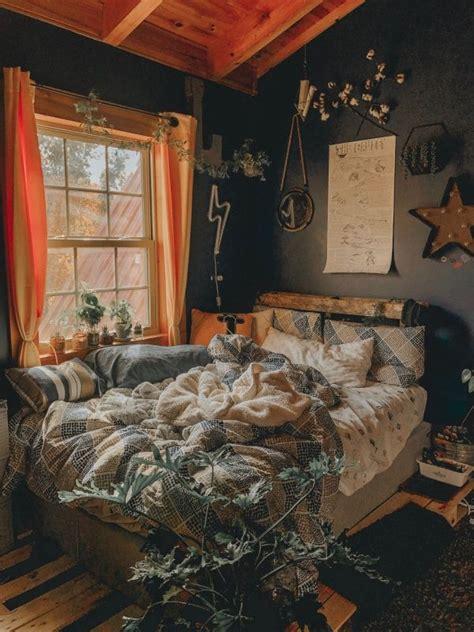 vsco loganlittrell aesthetic rooms