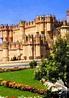 Pin on The Royal Palace....