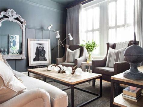 wohnzimmer grau beige wohnzimmer grau in 55 beispielen erfahren wie das geht